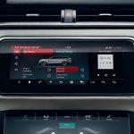 Range Rover Velar SV Autobiography info
