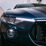 Maserati-Levante-S-licht