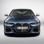 BMW 4 serie 2020
